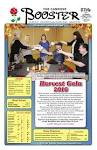 September 20, 2016 Camrose Booster by The Camrose Booster - issuu