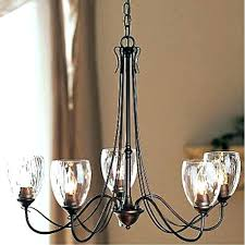 glass pendant shades replacement glass shades for chandelier clear glass shades chandelier browse project glass shades