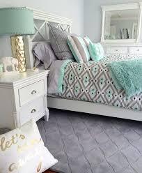 ... Projects Idea Of Mint Green Room Decor Best 25 Bedroom Ideas On  Pinterest Walls ...