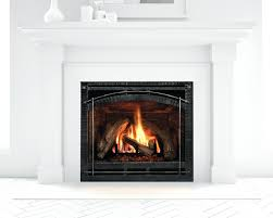 fireplace direct vent screen chimney installation cost fireplace and chimney installation cost ideas