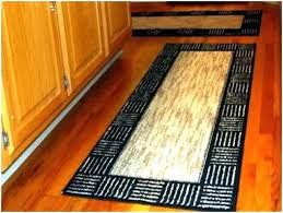 rubber backed rugs on hardwood floors stun damaged flooring from latex or home interior 29