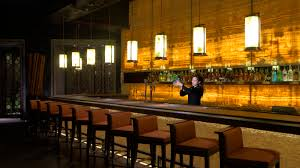 lighting for restaurant. Lighting Changes Through The Day In This Chinese Restaurant At Atlantis Dubai For Lux Review
