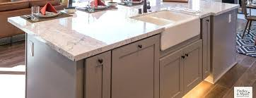 cabinets to go charlotte nc. Simple Cabinets Platinum Grey Cabinets To Go Reviews Charlotte Nc  Throughout Cabinets To Go Charlotte Nc N