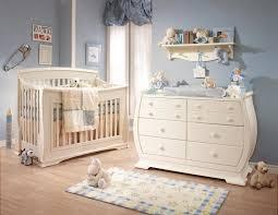 best nursery furniture brands. best ba furniture brands picture ideas 19 astounding crib inside lovely baby nursery a