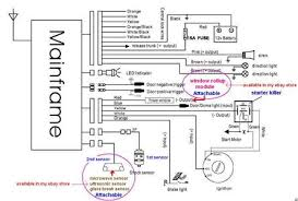 car alarm wiring diagram pdf car wiring diagrams online description solved hi i need to get wiring diagram
