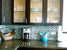 glass kitchen cabinet doors home depot. large size of kitchen cabinet:brown varnished wood cabinet glass doors home depot