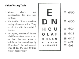 Eye Chart Generator Images - Chart Graphic Design Inspiration