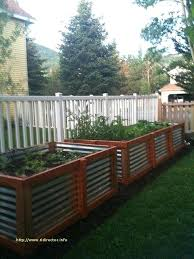 galvanized raised garden bed pixels a back to article a a prev a galvanized raised garden bed galvanized raised garden