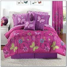 full size girl bedding cool teenage beds teen comforter sets