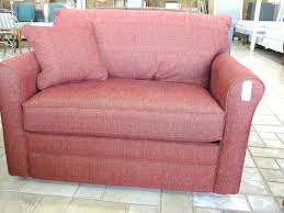 dual reclining sofa slipcover lazy boy t cushion 3 seat pull out reclining sofa slipcover