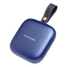 <b>Колонка Harman Kardon Neo</b> blue — купить в интернет-магазине ...