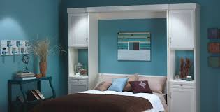 Light Blue Bedroom Furniture Bedroom Furniture Astounding Girls Bedroom With White Bed
