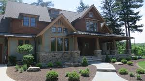 arts and crafts exterior paint colors. arts and crafts house traditional-exterior exterior paint colors i