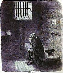 racism in the work of charles dickens fagin and jews in oliver twist edit