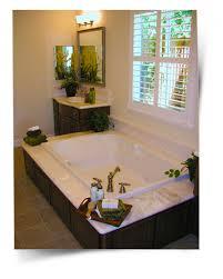 bathroom remodeling nj. Bathroom Remodeling Nj E