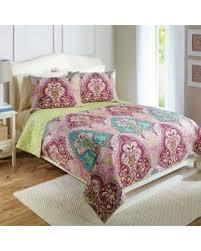 better homes and garden bedding.  Better Better Homes And Gardens Jeweled Damask Bedding Quilt Collection Throughout And Garden E