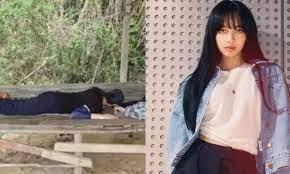 ปารีณา cover ลิซ่า Blackpink ท่าเต้นในตำนาน (คลิป) | Thaiger ข่าวไทย