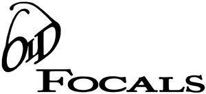 Old Focals – Hollywood's <b>Vintage Eyewear</b> Experts.
