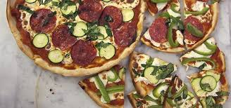 how to make jamie oliver s cheat s pizza in 30 minutes or less