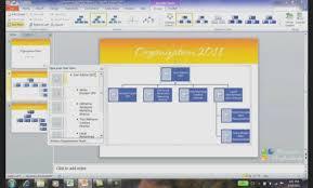 Create Template Powerpoint 2010 Jasonkellyphoto Co
