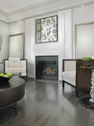 b alluring grey walls light wood floors uk gray bedroom dark trim dc f be full
