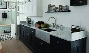 Granite Kitchen Work Tops Granite Worktops Bespoke Fitted Kitchens Wigan Kitchen Emporium