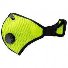 Rz Mask M2 Mesh Air Filtration Adult Xl Protective Masks