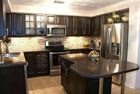 light granite countertops with backsplash light granite mi kitchen remodeling light granite backsplash ideas for santa