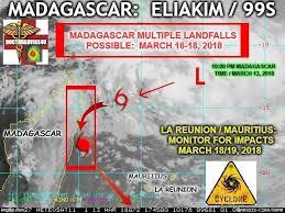 Image result for storm eliakim