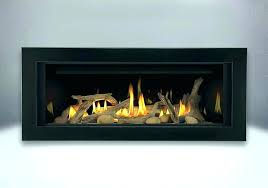 fireplace heat reflector gas log fireplace heat reflector fireplace heat reflector