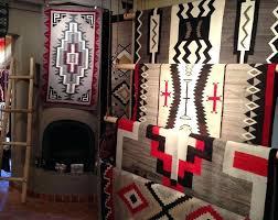 azadi fine rugs azadi fine rugs jackson wy azadi fine rugs