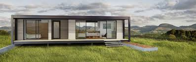 exquisite modular house designs 6 container homes banner