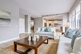 contemporary house furniture. Casual Contemporary Living Room House Furniture