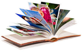 Photot Albums Albums Photo Books Online Photo Printing Personalised Photo Gifts