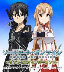 So, does anyone know more games in the same. Juego Para Psp De Sword Art Online Retornoanime Japon En Tus Manos
