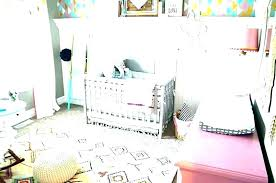 baby boy rugs for nursery best rugs for baby nursery kids rugs best rugs for nursery