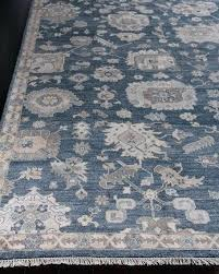 rug 10 x 12 exquisite rugs hand knotted rug 8 x contemporary rug 10 x 12
