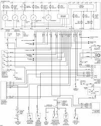 fuse box diagram for xc barina wiring free wiring diagrams Fuse Panel Wiring Diagrams Homes 1996 holden barina wiring diagram home design ideas fuse box diagram for xc barina Chevy Truck Fuse Block Diagrams