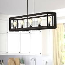 pendant lighting kitchen 5. Kitchen Island Light 5 Pendant Lighting Over Images O