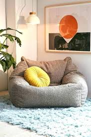 comfy chairs for bedrooms. Exellent Comfy Comfy Chairs For Bedroom Chair Small Images Of  Furniture Round Lounge  Inside Bedrooms D