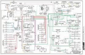 6 way plug wiring diagram attractive 8 wire trailer plug ideas 6 way plug wiring diagram chevy 7 pin trailer wiring diagram
