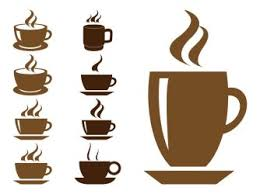 You may also like coffee mug psd or coffee mug stain clipart! Friends Coffee Cup Clipart Friends Clipart