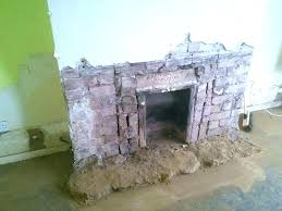 fireplace gas pipe fireplace gas starter pipe fireplace gas pipe fireplace gas starter pipe repair wood