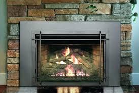 ventless propane fireplace propane gas fireplace logs fie insets gas log fireplace inserts propane gas fireplace ventless propane fireplace