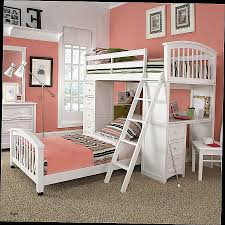 cool beds for sale. Easy Cool Kids Beds For Sale 74 On Home Remodeling Ideas With
