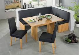 dining room corner bench. Entranching Corner Bench Dining Table Set Foter Of Room N