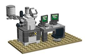 Sem Scanning Electron Microscope Applied