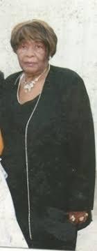 Obituaries Search for Corine Smith