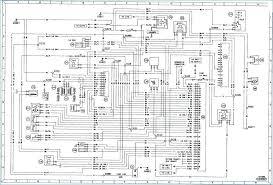 ford escort mk2 wiring diagram pdf new harness circuits valve mk2 escort indicator wiring diagram clio mk2 wiring diagram ford focus