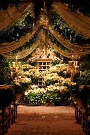 the conservatory is an all gl tropical gardenhouse wedding venue located in st charles mo st louis conservatory gardenwedding wedding